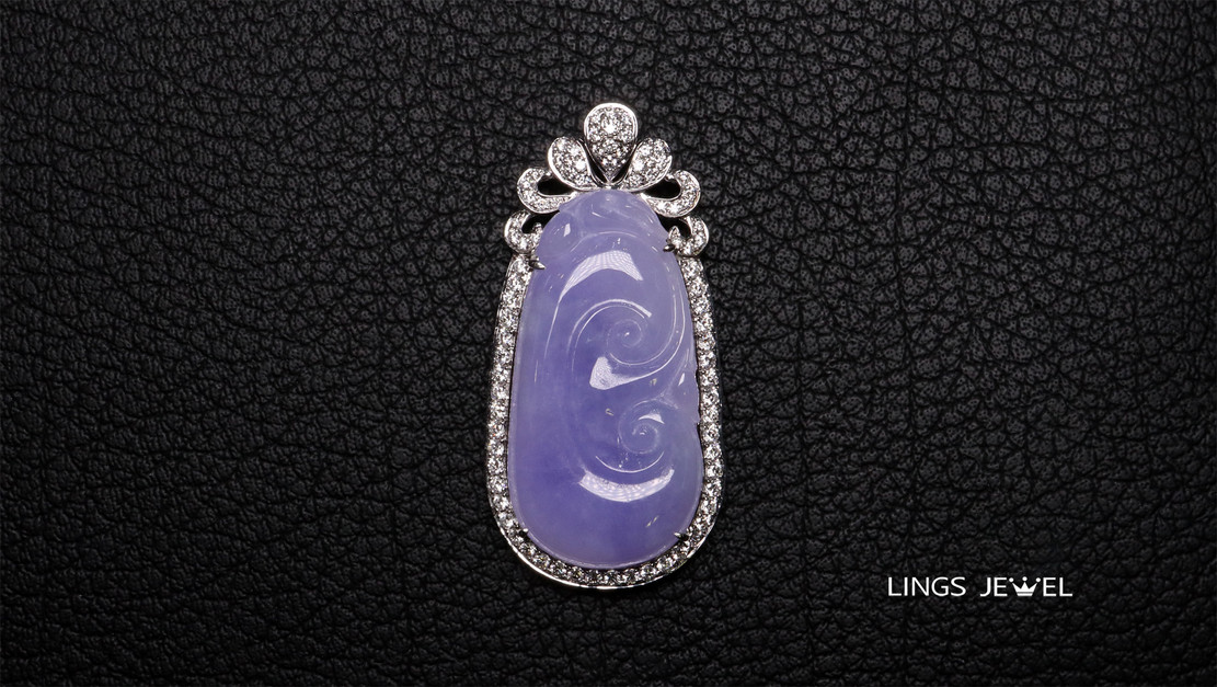 Ice Purple Jade Pendent.jpg