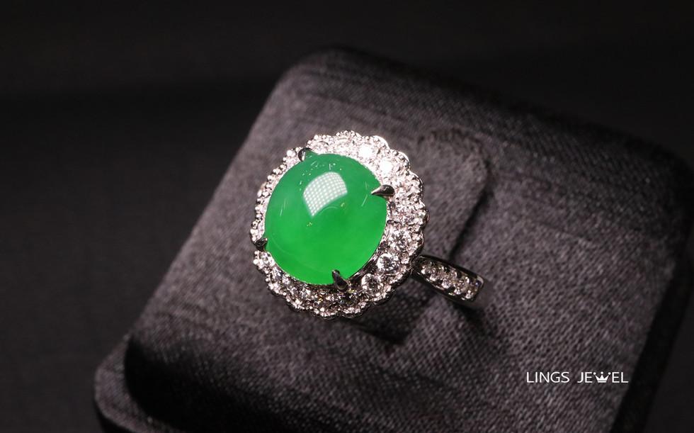 Jade Ring.jpg