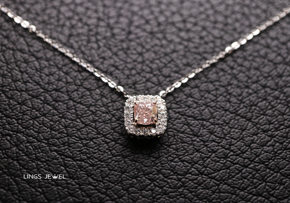 Pink Diamond pendent 0820.jpg