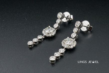 Diamond Ear Ring grand ststion.jpg