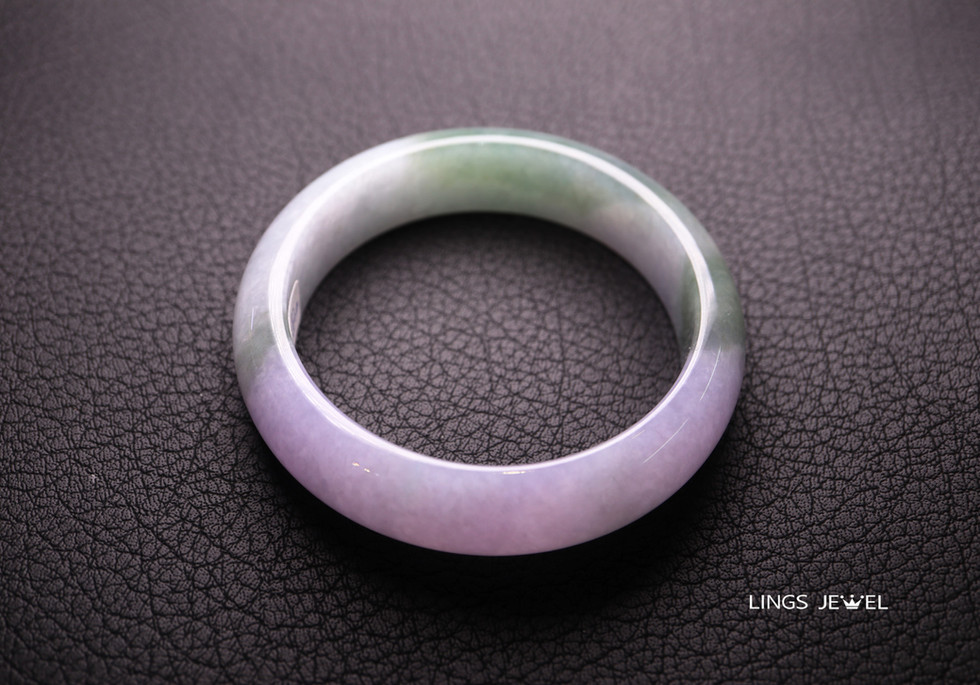 Jade Bracelet 208.jpg