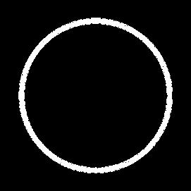 흰 원.png