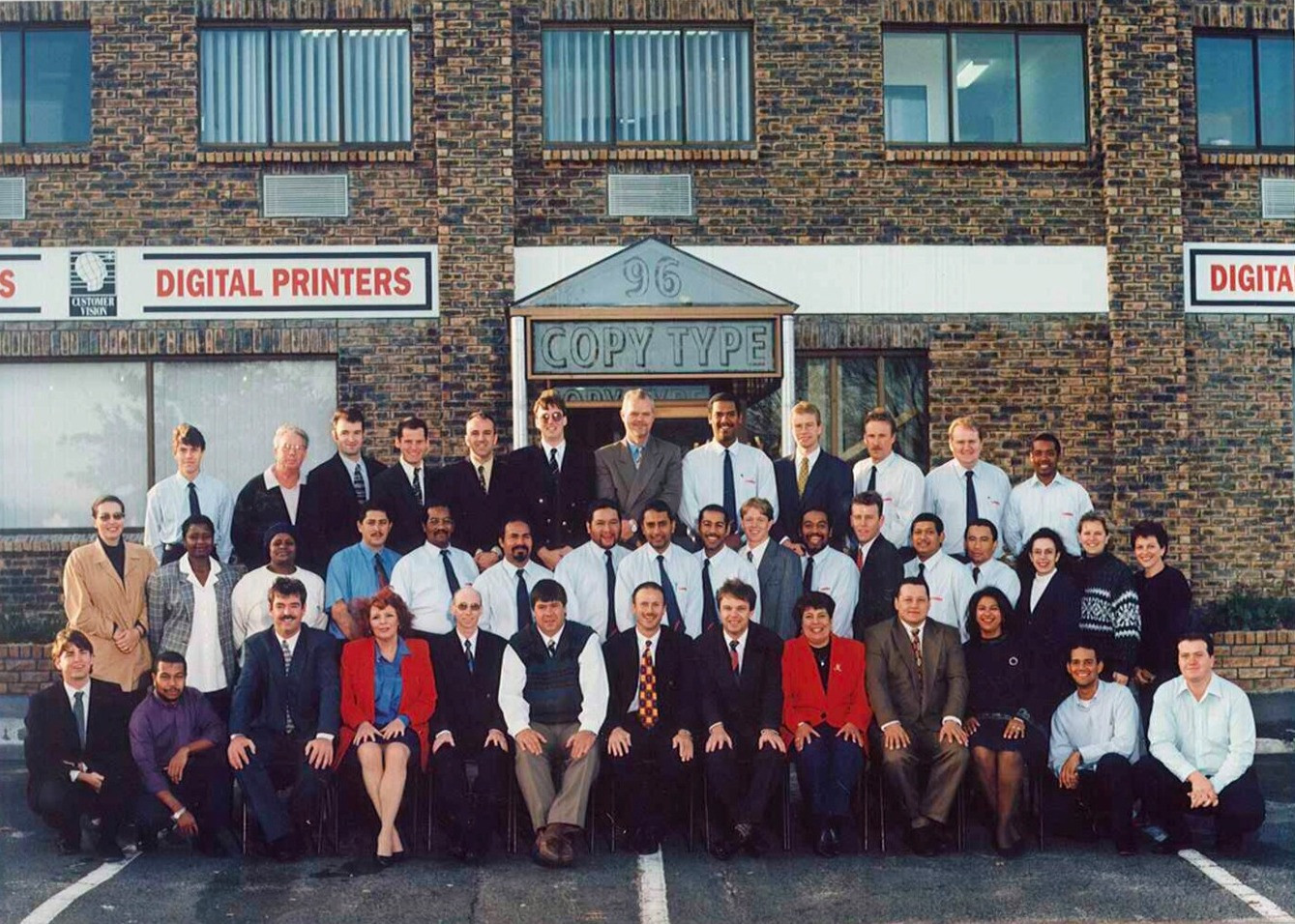 1997 Copytype Team.jpg