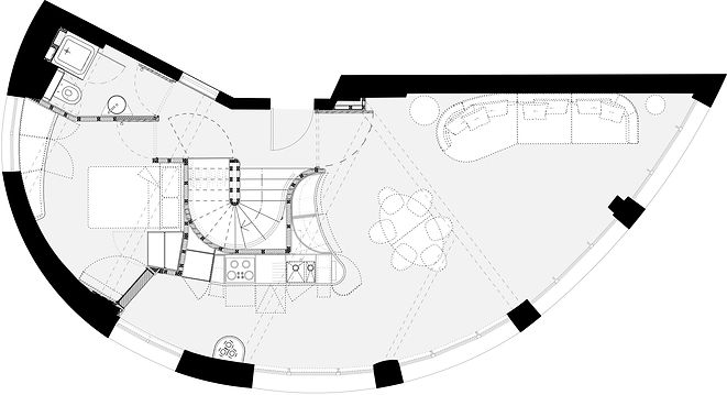 W-Proposed - Lower Level Plan.jpg