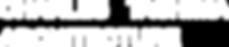 CT_Logotype_RGB.png