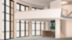 Balcony - Glass.jpg