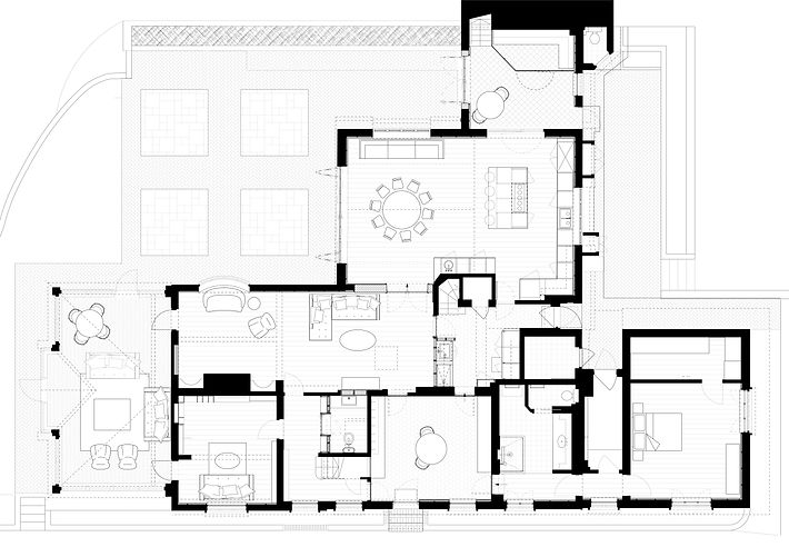 110-Proposed - Ground Floor Plan.jpg