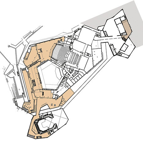 IC_GF Plan.jpg
