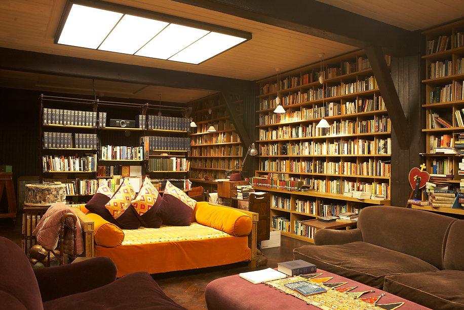 CS_Library.jpg