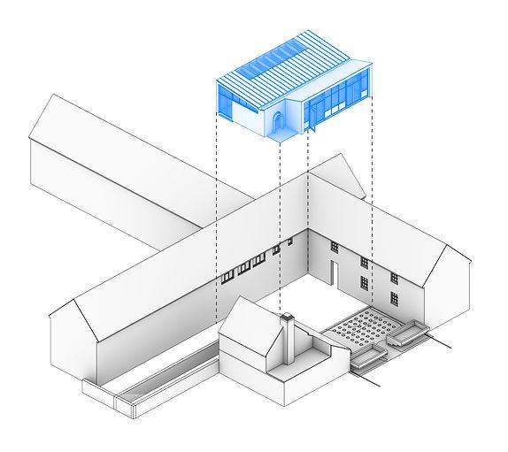 Diagram - St Margarets.jpg