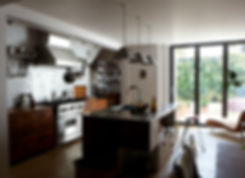 TR_kitchen_1.jpg