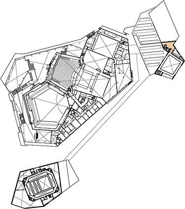 IC_Second Floor.jpg