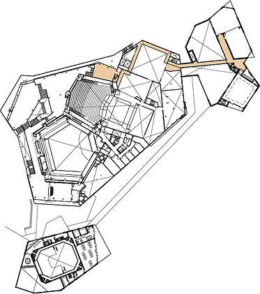 IC_First Floor.jpg