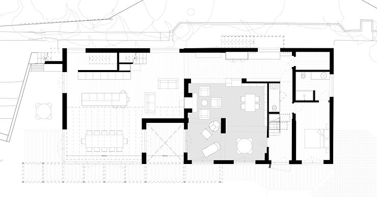 W-Proposed - Ground Floor Plan.jpg