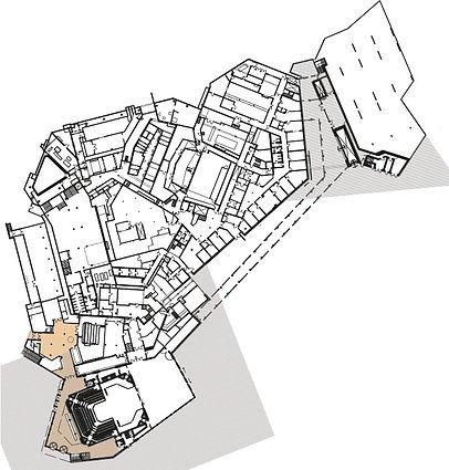 IC_LGF Plan.jpg
