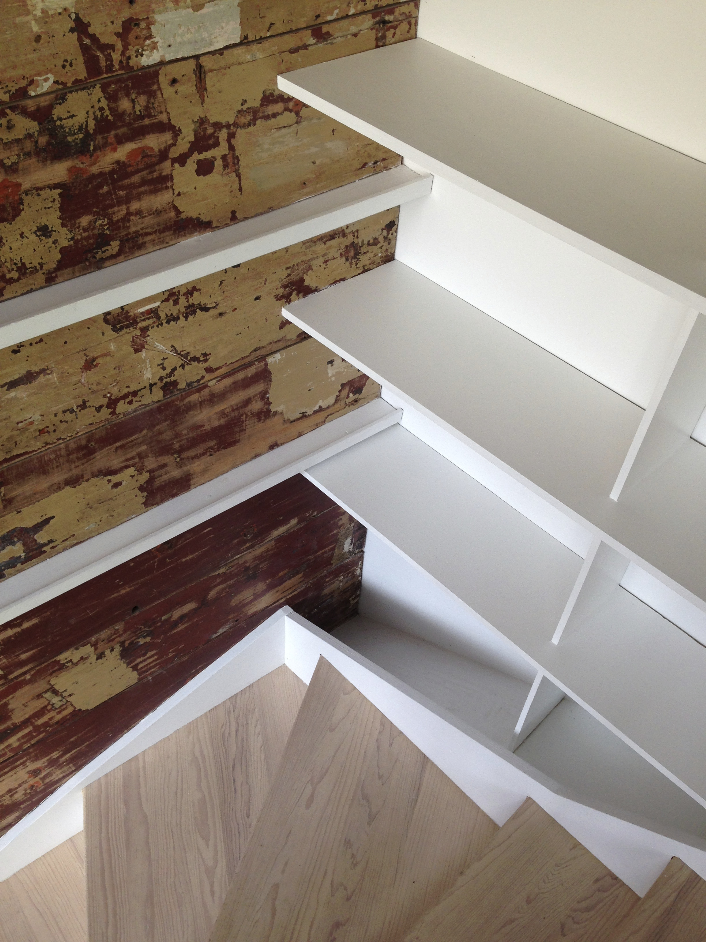 MR_studio_stair_corner_detail