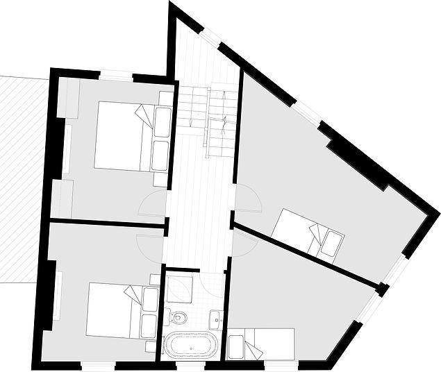112-Proposed Second Floor Plan.jpg