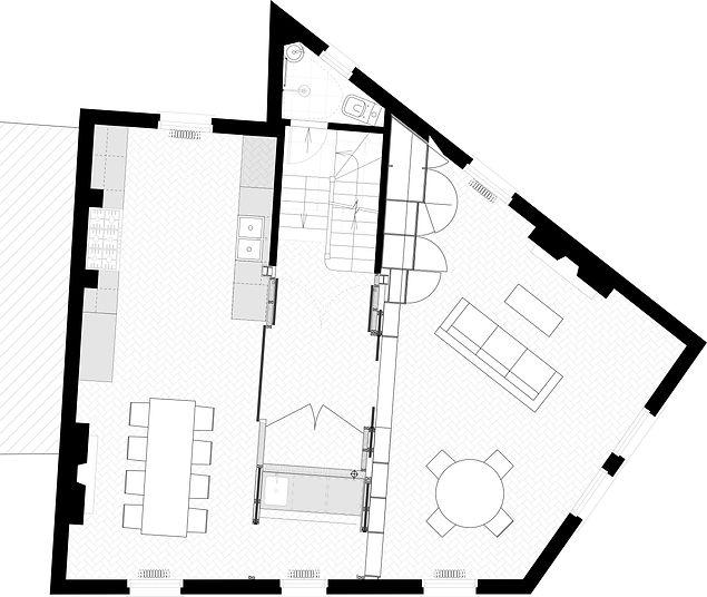 111-Proposed First Floor Plan.jpg