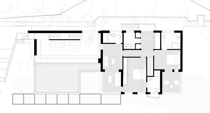 W2-Proposed - First Floor Plan.jpg