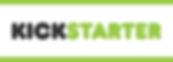 kickstarter_header.png
