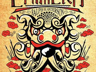 รีวิวบอร์ดเกม Chimera (2014)