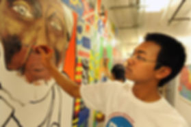 CCNV mural II 015 sm.jpg
