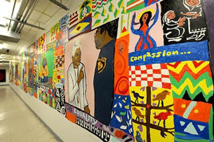 CCNMV mural May 2012 030 sm.jpg