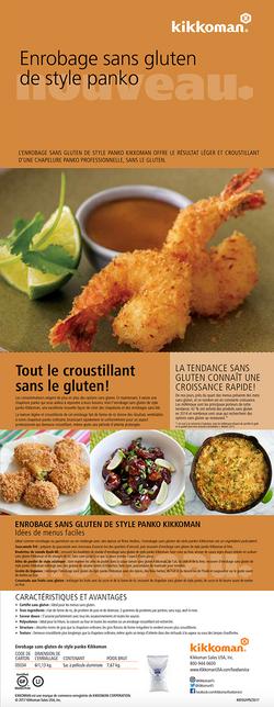 Language: French