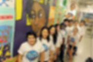 CCNV mural II 041 sm.jpg