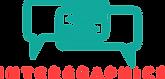 logo_11_14.png