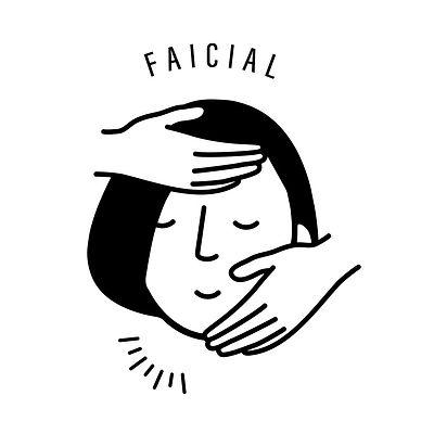 ill_facial.jpg