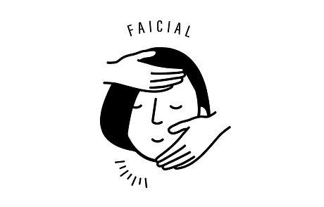 ill_facial1500.jpg
