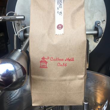 bag%20of%20coffee%20roaster_edited.jpg