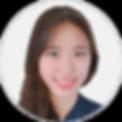 TeamImage_202x202_MinjeeHwang.png