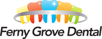 Ferny-Grove-Dental-logo.png