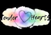 Tender Hearts Logo File.png