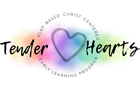 Tender Hearts Logo File.png