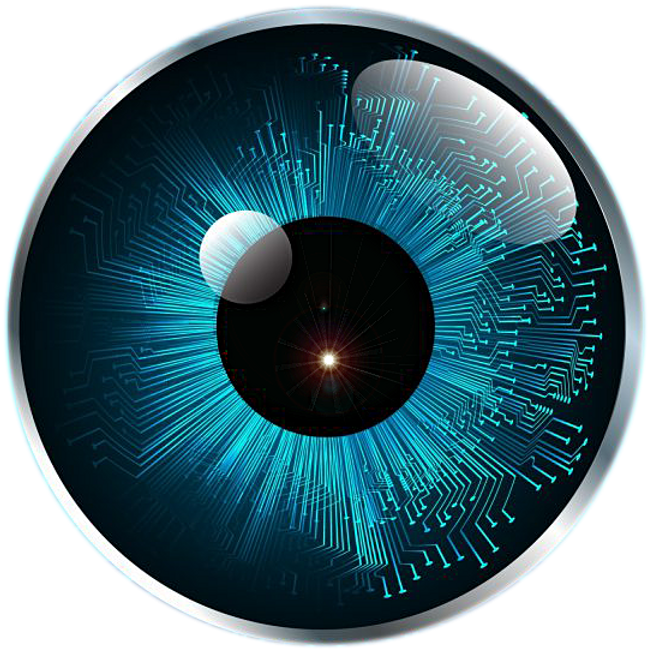 Electric eye_edited.png