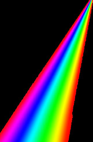 Rainbow-2.png