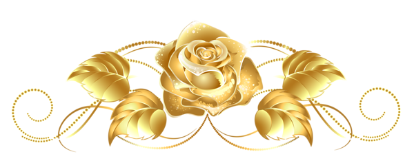 Ornament rose Gold.png