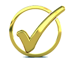 gold-check-mark II-png.png
