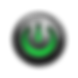 button-icon-4.png