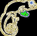 Logo W7.png
