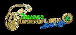 Logo PNG-R2.png