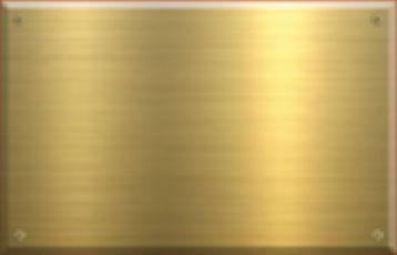 Blenda3.jpg