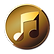 mp3-icon-19.png