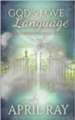 GLL Book Pic.jpg