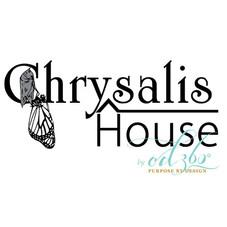 ChrsHouse4.jpg