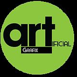 ARTificialGrafix_Logo.png
