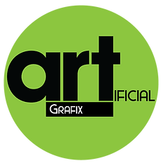 ARTificialGrafix_Logo.png